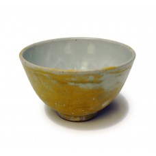 "Bowl 5""d. - Yellow"